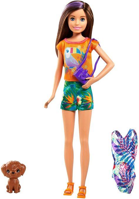 900 Ideas De Barbie Cosas De Barbie Muñecas Barbie Barbie