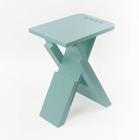 Sgabo-Folding-Stool-Alessandro-Di-Prisco-1