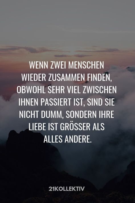 Visit our website for more great quotes and quotes. | #Lebensweisheiten ... - #great #lebensweisheiten #quotes #visit #website - #ChangeQuotes