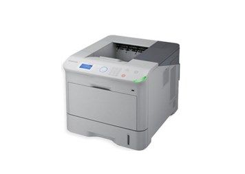 Epson Workforce Wf 7711 Driver Printer Driver How To Uninstall