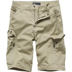 Cargo Shorts & kurze Cargohosen für Damen | Hosen damen