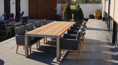 Holz Gartentische Gartentische Gartentisch Gartentisch Holz Tisch