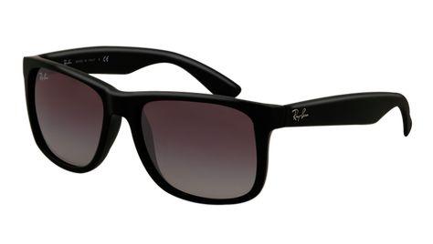 e43d8a822bcfa Sunglasses Collection - Justin RB4165