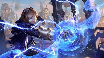 Legends Of Runeterra Wallpapers Hd League Of Legends Comic League Of Legends Logo Lol League Of Legends