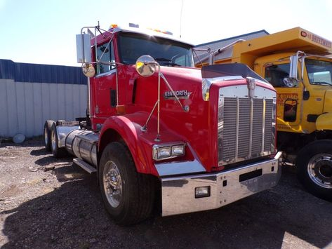 List of Pinterest kenworth t800 daycab pictures & Pinterest