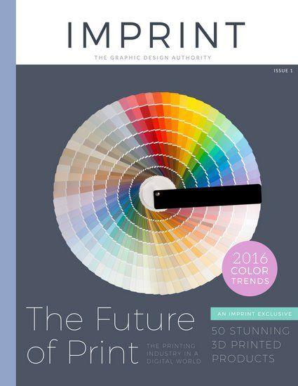 Design Industry Magazine Graphic Design Software Graphic Design Magazine Cover Template