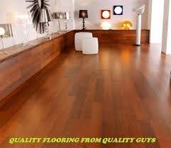 Elitecreteindia One Of The Best Manufacturer Companies In India Who Provides Flooring Option I E Epoxy Coa Flooring Laminate Hardwood Flooring Elegant Bedroom
