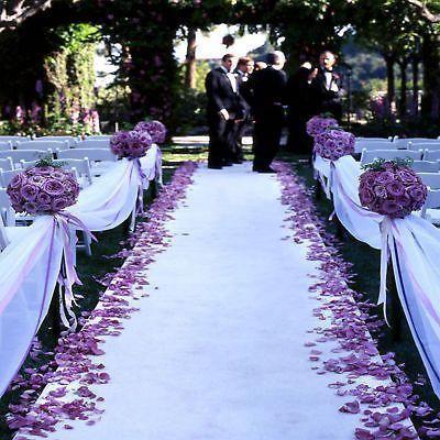 Understanding Inspirations For Wedding 100 Satisfaction Promise