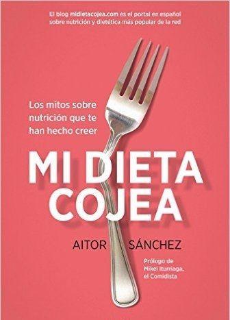43 Ideas De Libros Libros Mi Dieta Cojea Trastornos Del Comportamiento