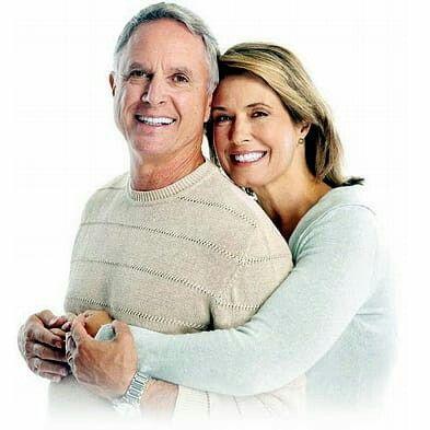 دعامات القضيب وكيفية عمل الدعامة Couple Photos Supportive Couples
