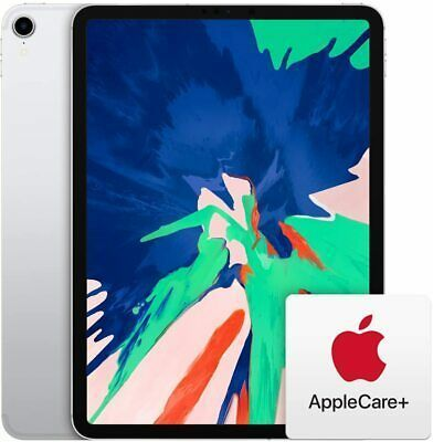 Ebay Link Ad Apple Ipad Pro 11 Inch Wi Fi Cellular 1tb Silver Latest Model With App In 2020 Ipad Mini Wallpaper Ipad Pro Apps Apple Ipad
