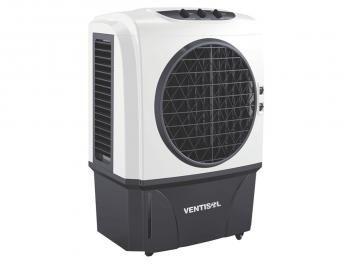 Climatizador De Ar Ventisol Evaporativo Cli Climatizador