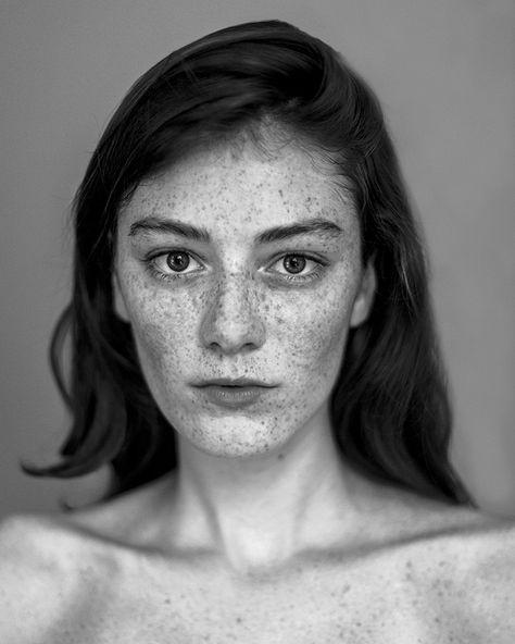 Alli Grimes by Josh Wool - Brooklyn | Grimes, Women