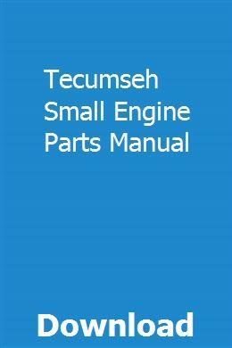 Schwartz loaders parts manual   ford tractor parts, tecumseh.
