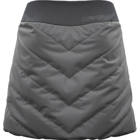 NEW Mens Nike Air Max Hybrid Fleece FZ Hoodie Jacket Casual Gym LTD Edition