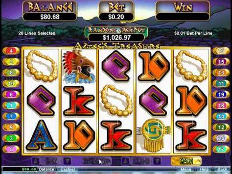 Diamond Club casino review