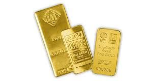 Gold Rate Today Gold Rate Gold Rate Per Gram Today 1 Gram Gold Rate 1 Gram Gold Rate Today Gold Rate Per Gram In 2020 Gold Bars For Sale Gold Bullion Bars Buying Gold