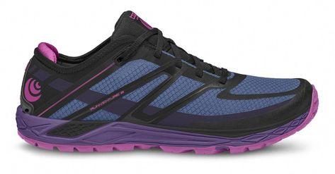 Running Shoes Plantar Fasciitis Women #shoeholic #RunningShoes