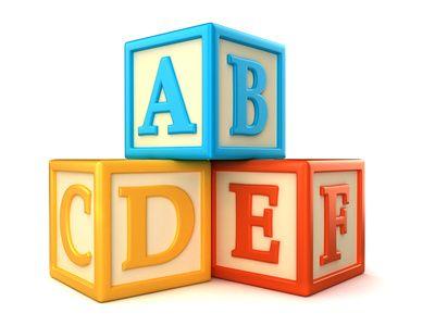 Abc Blocks Alphabet Building Blocks Clipart Clip Art Library Abc Blocks Clip Art Library Alphabet Blocks