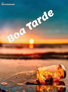Boa Tarde Sol Album De Mensagens Boa Tarde Mensagem De Boa