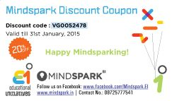 Mindspark discount coupon mindspark education pinterest mindspark discount coupon mindspark education pinterest discount coupons fandeluxe Gallery