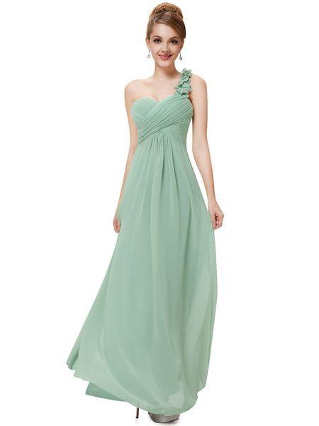 Dark Green Bridesmaid Dresses Uk