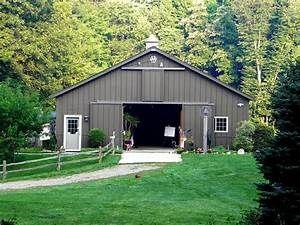 Pole Barn Kits Ideas 84 Lumber Garage Kits For Inspiring