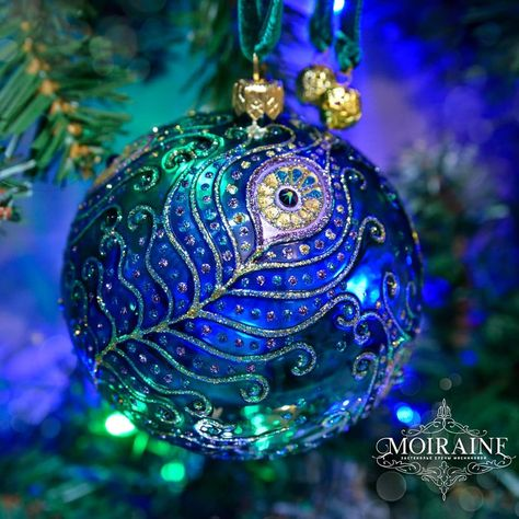 900 Christmas Ornaments Ideas In 2021 Christmas Ornaments Ornaments Christmas