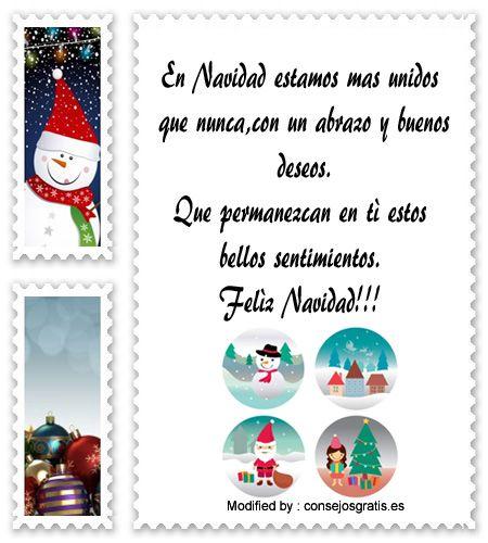 Pin De Alejandrosundberg En Postales Navideños Deseos