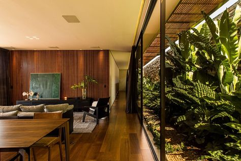 Beautiful Innenarchitektur Industriellen Stil Karakoy Loft ...