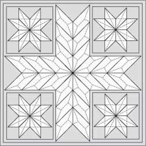 image regarding Printable Chip Carving Patterns identified as Picture end result for Starter Chip Carving Practices Totally free