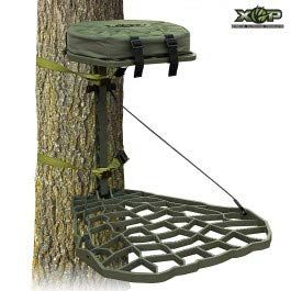 Xop Vanish Evolution Hang On Tree Stand Https Huntinggearsuperstore Com Product Xop Vanish Evolution Hang On Tree Stand Ideias De Projetos Ideias