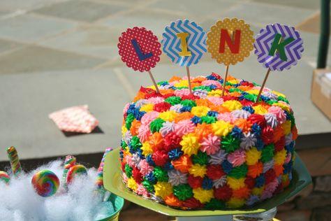 Phenomenal Cake Moreover Hello Kitty Cupcake Cake Walmart On Walmart Bakery Personalised Birthday Cards Paralily Jamesorg