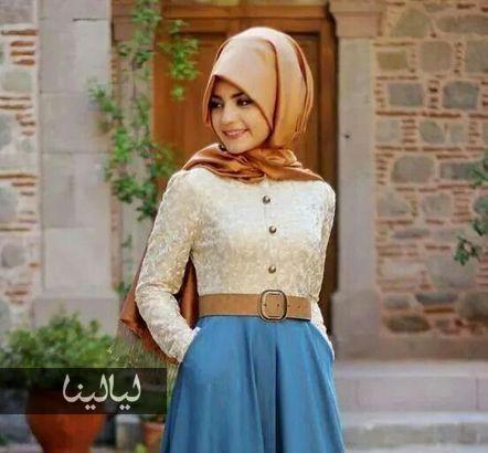 صور بنات محجبات 2020 صور الحجاب الاسلامي بنات مناسبات مزز بالحجاب Fashion Head And Neck Veil