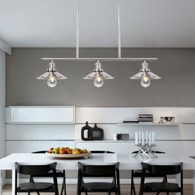 Minka Lavery Bridlewood Stone Grey With Brushed Nickel Eight Light Chandelier 4638 106 Bellacor In 2020 Minka Lavery Brushed Nickel Chandelier Chandelier Lighting