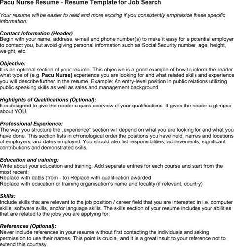 Resume Examples For Registered Dental Assistant   Nursing ...