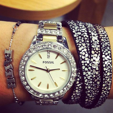 e29d5dc5fe2 I want to make some bracelets like this Faith bracelet ...