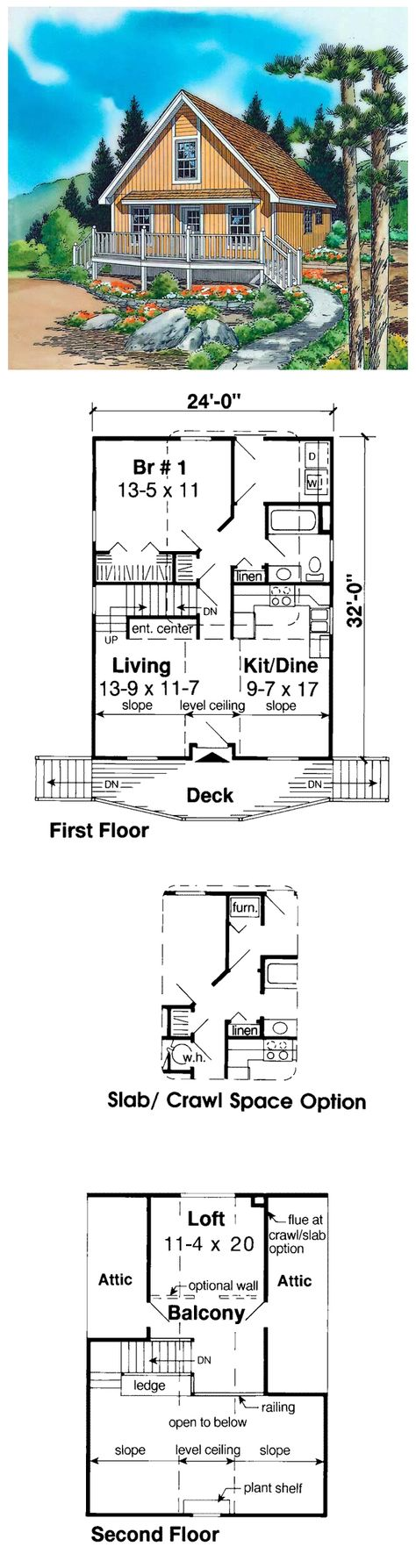 Ikea Couch Bett Huffaker List Of Pinterest Smalle House Plans With Loft Layout Kitchens