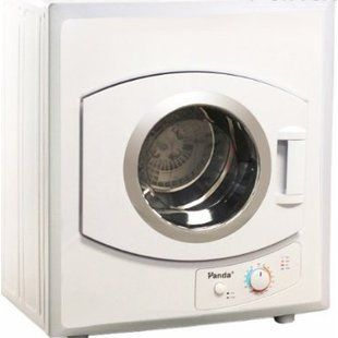 Della Portable Washer In 2019 Compact Laundry Laundry Dryer