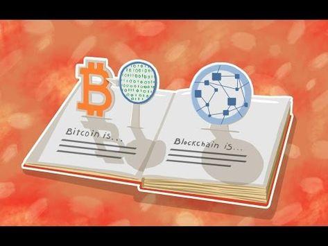 Safe havens cryptocurrency legal risk