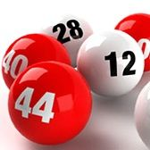 We provide the non-random and lucky numbers for your lottery playslips. The numbers which are most likely to win.  https://www.youtube.com/watch?v=w8bS5z43MG8=player_embedded