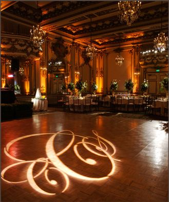 Monogrammed Lighting & 18 best Name In Lights Monogram images on Pinterest | Event ... azcodes.com