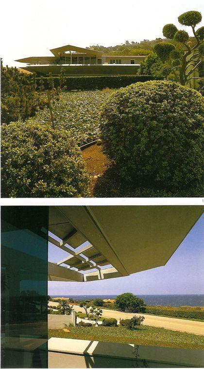 50+ Eric Lloyd Wright ideas | lloyd wright, lloyd, wright