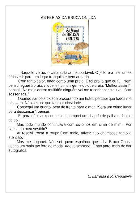 Pin De Aline Lemes Em Educacao Infantil Em 2020 Com Imagens