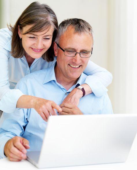 Beste lds-dating-sites kostenlos