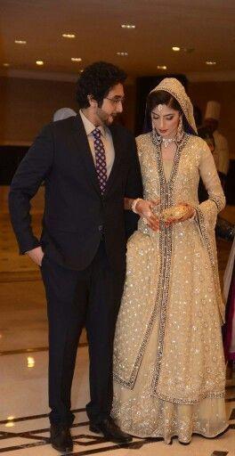 59 Ideas wedding dresses pakistani mehndi indian bridal for 2019