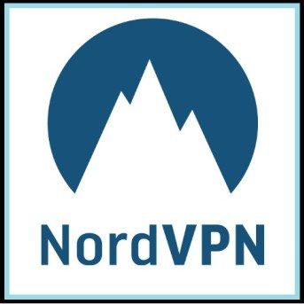 9ca29f5fd05ae7650bae13507fd9573d - How To Connect To Singapore Vpn