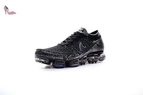 Nike Air Max 97 US 8, EU 41, UK 7, 26cm