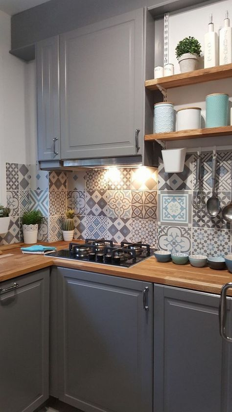 ✓60 kitchen ideas design low budget to tiny house you are looking for page 38 – JANDAJOSS.ME