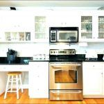 Used Kitchen Cabinets For Sale Memphis Tn Used Kitchen Cabinets Discount Kitchen Cabinets Kitchen Cabinet Remodel